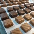 Bonbons de Chocolat♪